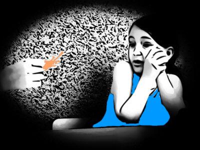 10B Clear-Child-Psychology-Child-phobia-treatment-Phobias