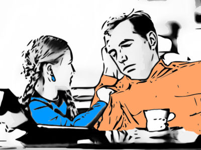 10F Clear-Child-Psychology-How-to-stop-my-child-from-whining-Perseverating