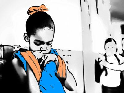 10J Clear-Child-Psychology-Bullied-Bullying