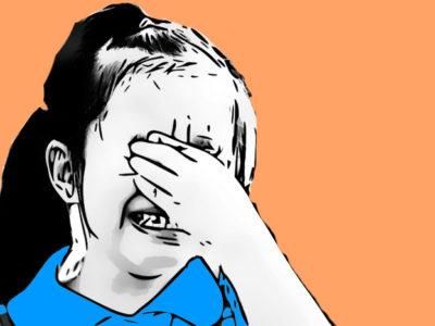 10M Clear-Child-Psychology-No-more-meltdowns-Emotional-Regulation