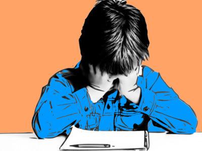 1A. Clear-Child-Psychology-intelligence-child-IQ-test