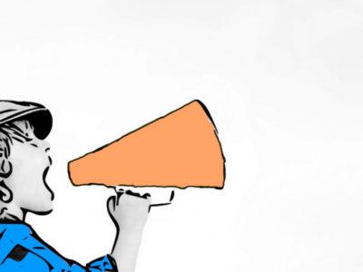 3G Clear-Child-Psychology-Child's-Voice