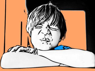 6M Clear-Child-Psychology-Child-has-nervous-Tics