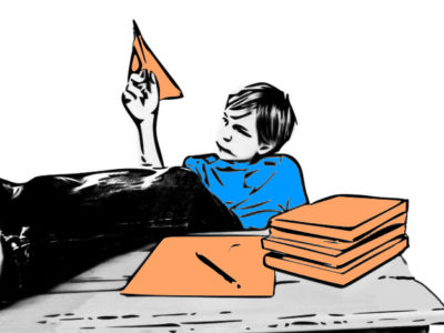 7C Clear-Child-Psychology-Attention-Span-Child-Development-Selective-Attention
