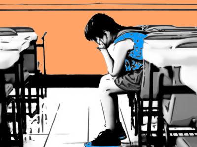 1B.Clear-Child-Psychology-Verbal Comprehension-child-comprehension-problems