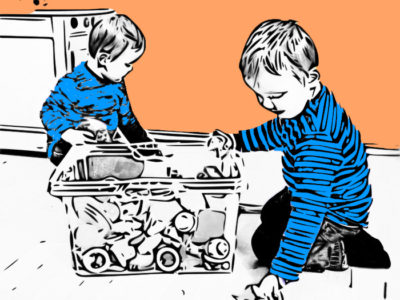 4B Clear-Child-Psychology-social-emotional-development-preschool