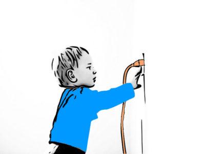 7E Clear-Child-Psychology-Impulsive-behavior-in-child-Impulsivity