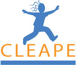Cleape